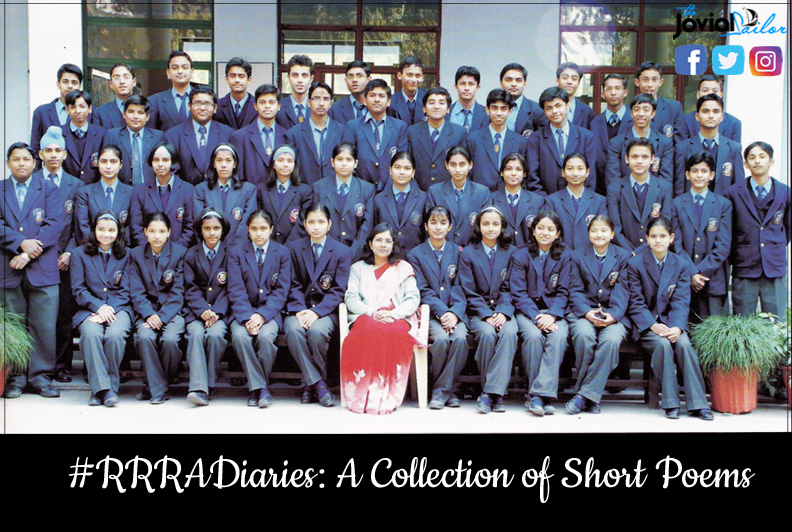 RRRA-Poems-Memories-Dehradun-Prose