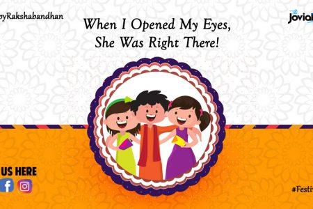 Happy-Raksha-Bandhan-Day-Poem-2