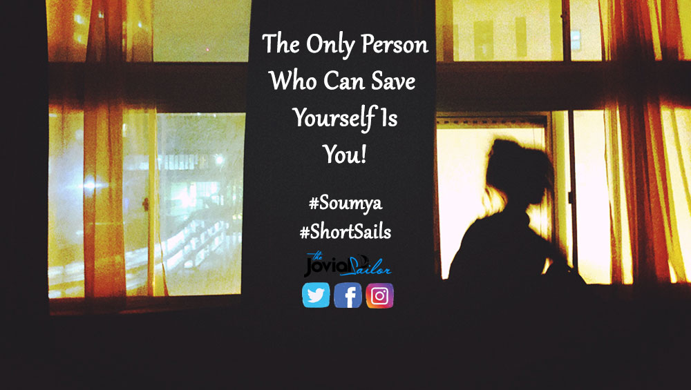 Soumya_ShortSails_TheJovialSailor