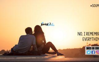 Classic Love Poems, Romantic Love Poems