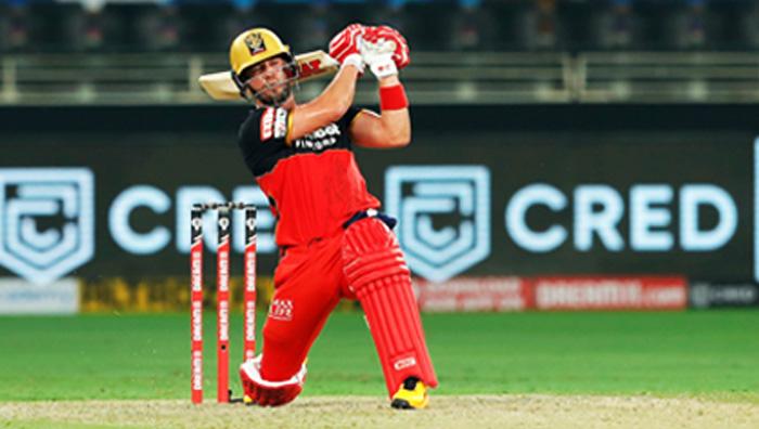 AB de Villiers, RCB, IPL Batting Records