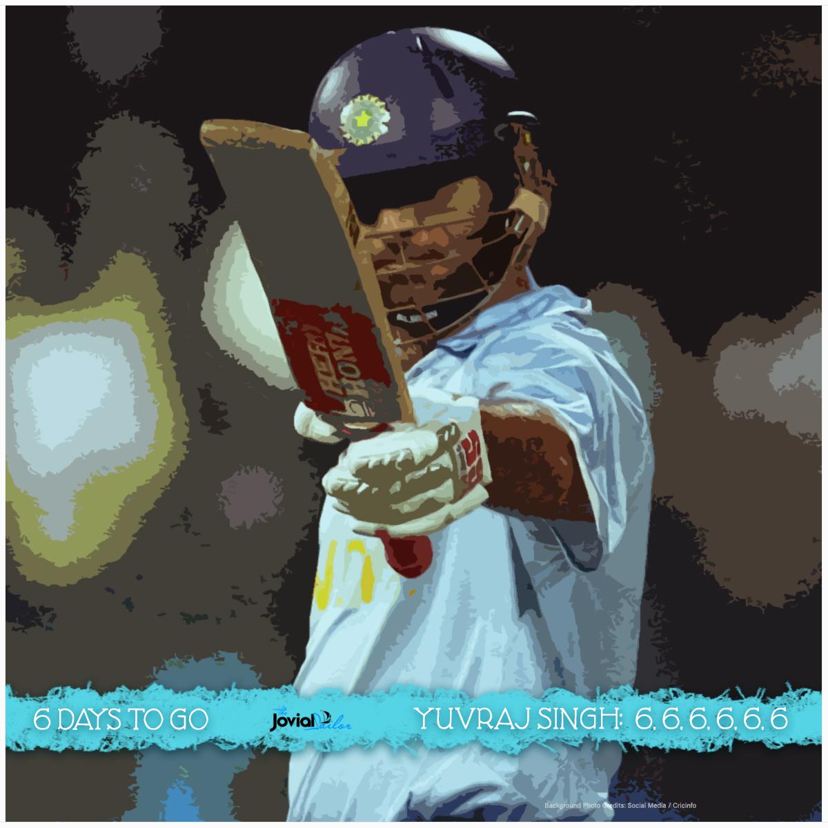 Yuvraj Singh Latest Wallpaper
